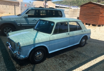 MG 1300S FOR SALE