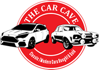 Car Cave Scotland - Used Cars in Midlothian, Edinburgh